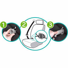 evenflo embrace select infant car seat with suresafe installation choose your pattern com