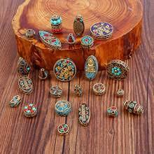 Compare prices on <b>Antique Tibetan Style</b> Bracelet - shop the best ...