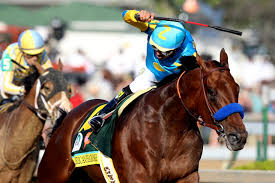 The Belmont Stakes and the Triple Crown: a non-horse racing fan\u0027s ...