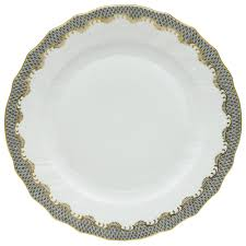 Herend China Patterns
