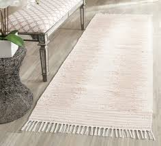 flat weave area rugs flat woven wool area rugs flat woven area rugs flat woven area rugs flat weave area rugs uk