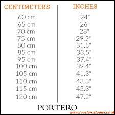 Mens Belt Size Chart Cm Louis Vuitton Mens Belt Size Guide Louisvuittonoutletuk Ru