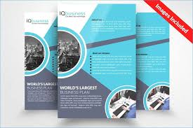 Commercial Flyers Free Commercial Flyer Templates Awesome Flyers Layout Template Free