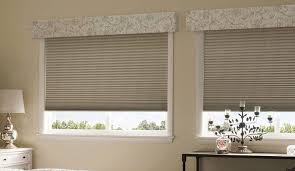 40 Best Sheer Shades Images On Pinterest  Sheer Shades Window Window Shadings Blinds