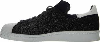 adidas shoes superstar black and white. 12 reasons to/not to buy adidas superstar 80s primeknit (november 2017 ) | runrepeat shoes black and white s
