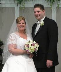 Weddings Smelser, Brooks | Local News | wenatcheeworld.com