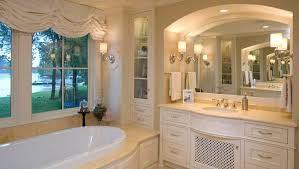 Traditional Master Bathrooms Undefined Traditional Master Bathrooms