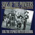 Sing the Stephen Foster Songbook