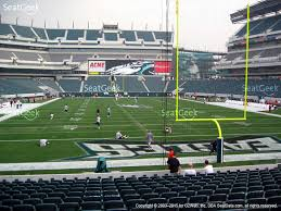 Metlife Stadium Football Seating Chart Eagles Stadium Seating Chart View Bedowntowndaytona Com