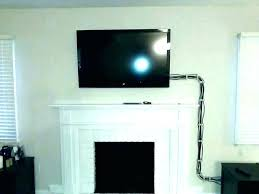 hide speaker wire creative ways to hide wires wall cover inch mounted cord cover wall covers hide speaker wire