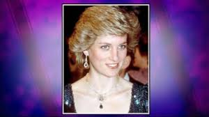 now playing princess diana s makeup artist shares beauty secrets
