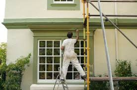 paint house exteriorExterior Painting Miami Valley  House Painting Exterior Office