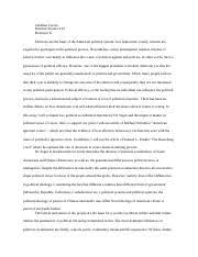 type essay what are the three main sources for economic growth  8 pages essay ukn ps