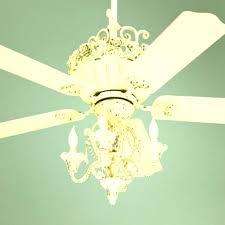chandelier ceiling fan light kit ceiling fan chandelier light kit ceiling fans outdoor ceiling fans regarding light kits for ceiling fans plans