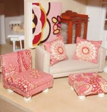 barbie furniture patterns. Barbie Furniture Diy. Find This Pin And More On Diy Inspiration. H Patterns