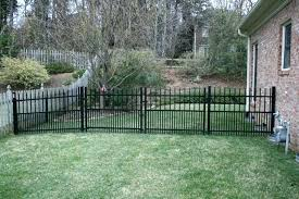 invisible fence for small dogs. Small Dog Fence Fencing For Dogs Little Collar . Invisible