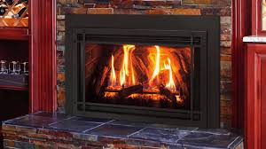 image gallery of kozy world fireplaces le