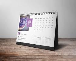 creative calendar. Plain Creative Desk Calender 2018 To Creative Calendar K
