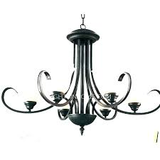 cast iron chandeliers cast iron chandelier antique chandeliers wrought iron c french hand forged iron chandelier cast iron chandeliers