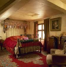 Moroccan Bedrooms Bedroom Moroccan Bedroom Moroccan Bedroom Ideas Decorating Lua