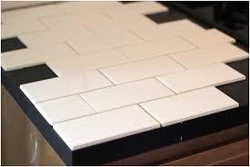 diy kitchen granite tile countertops. granite tile countertop over laminate part - 50: kitchen ~ durable material as you diy countertops c