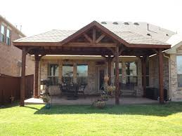 Backyard Covered Patio  patio 4 incredible backyard covered patio backyard backyard 8518 by guidejewelry.us