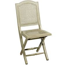 view full sizephoto courtesy of jcpenney the cane folding chair