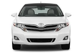 2017 toyota Venza Pictures Dimensions 2013 toyota Venza Reviews ...