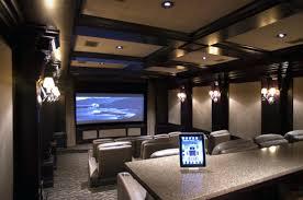 theatre room furniture. Luxury Theatre Room Furniture
