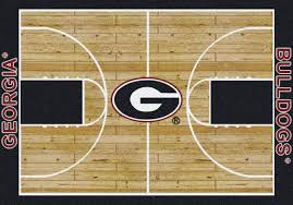 milliken area rugs ncaa college home court rugs 01080 georgia bulldogs milliken area rugs ncaa college team rugs georgia bulldogs milliken area
