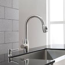 Delta Touch2o Kitchen Faucet Kitchen Faucets Touch Kitchen Faucet Touch Faucet Lowes Delta