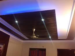 Nice Ceiling Designs Nice Pvc Wall Panel Ceiling Designs L Shaped And Ceiling
