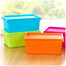 Cheap Decorative Storage Boxes Decorative Stacking Storage Boxes Nice Plastic Containers With 41