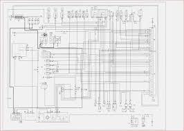 fiat stilo radio wiring diagram auto electrical wiring diagram Stereo Wiring Diagram for Dish Washer at Fiat Punto Wiring Diagram For Stereo