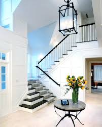 exciting large foyer lighting 2 story entryway lighting two story foyer lighting idea two story foyer