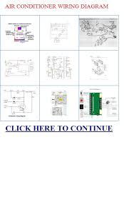 mercedes wiring diagram symbols mercedes image hvac wiring diagrams troubleshooting wiring diagram and on mercedes wiring diagram symbols