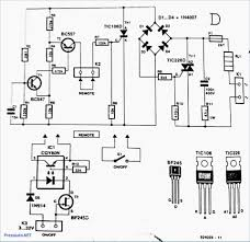 single pole dimmer switch wiring diagram fresh wiring diagram for dimmer switch wiring diagram nz single pole dimmer switch wiring diagram fresh wiring diagram for dimmer switch single pole