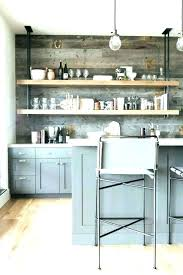 hanging open kitchen shelves open shelving kitchen ideas open hanging shelves open pipe shelving hanging shelves hanging open kitchen shelves