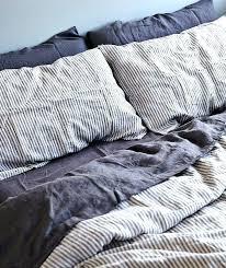 duvet covers linens n things s dg duvet covers fine linens