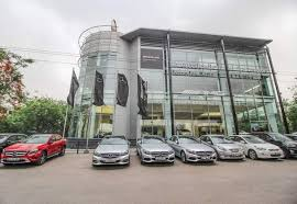 Addresses on the map, phone numbers, websites, opening hours, reviews, photos, search for driving directions and public transport routes. Top Mercedes Benz Showroom In Delhi Best Mercedes Benz Dealer Justdial