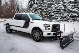 k2 snow plow wiring diagram wiring library k2® storm ii 84 x 22 snow plow