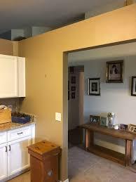interior house painting in orlando fl painters llc