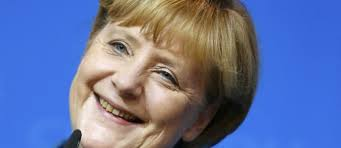 As Merkel Smug Be How To Without Country Angela A Actually Zanews – Running