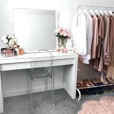 makeup table and mirror best makeup desk ideas on vanity set vanity desk and makeup vanity