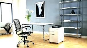 best office paint colors. Best Color To Paint Office Colors Ideas Commercial S