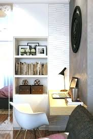 small office desk solutions. Small Bedroom Desk Solutions Office Ideas Full Size Of .