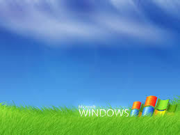 Microsoft Desktop Wallpapers - Top Free ...