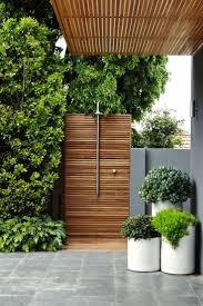 Best 25+ Modern garden design ideas on Pinterest   Contemporary garden  design, Modern gardens and Modern landscape design