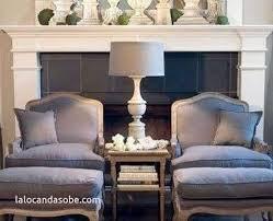 Designer Living Rooms Pictures Custom Design