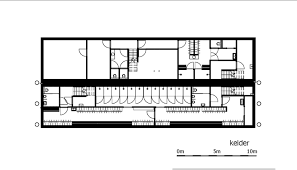 office plans and designs. Floating Office For Waternet,Floor Plan Plans And Designs